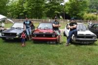 Aurec-sur-Loire : les lettres de noblesse de la Volkswagen