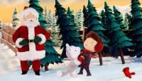 Le Chambon-sur-Lignon : Cinépassion fête Noël avec les enfants samedi