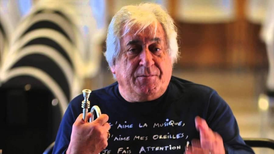 Pierre Dutot