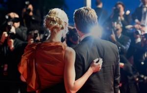 Sainte-Sigolène : la cérémonie et le film d'ouverture du Festival de Cannes à voir... au cinéma