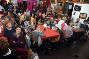 Saint-Julien-Chapteuil : Meygalimenterre contribue à semer l'avenir