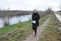 Bas-en-Basset : le Rochebaron Trail, entre Loire, étangs et château (photos)