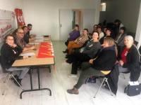 Aide et maintien à domicile : le signal d'alarme de la CGT et de salariés