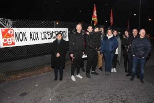 Saint-Pal-de-Mons : le Parquet décide de faire appel de la cession de SES à Leygatech