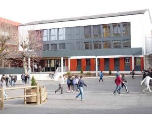 Yssingeaux : au lycée Eugénie-Joubert, on forme aux métiers de demain