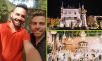 Le Château Fayolle parmi les quinze plus beaux lieux de France pour se marier