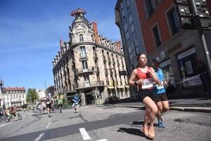 Ce qu'il faut savoir pour les 15 km du Puy-en-Velay ce dimanche 12 septembre