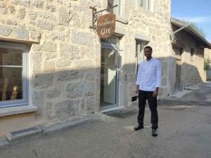 Grazac : le bar-restaurant et gîte La Passerelle ouvre ce mardi 14 septembre