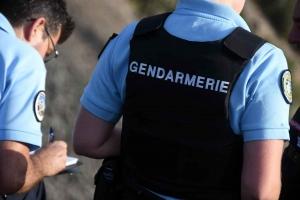 Yssingeaux : deux frères interpellés après une agression en centre-ville