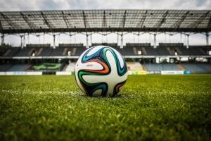 Foot, hand, basket, rugby : le sport amateur contraint au repos forcé