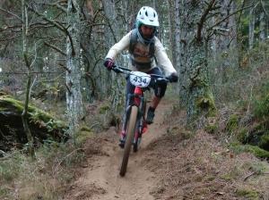 Cyclisme : nouvelle victoire pour Serge Mayet