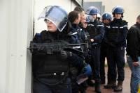 Saint-Didier-en-Velay : un exercice attentat plus vrai que nature (vidéo)