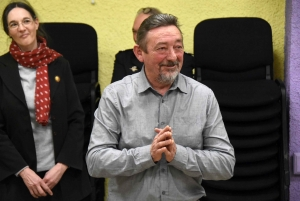 Canton du Mézenc : Philippe Delabre et Nathalie Rousset seront candidats aux Départementales