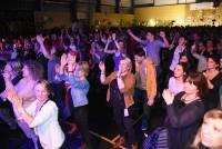 Saint-Didier-en-Velay : plus de 800 spectateurs à la soirée celtique