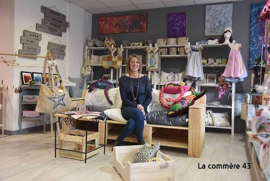 Céline Vincent