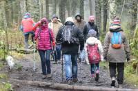 """2 000 personnes sur le Mont-Mézenc pour dire """"bienvenue aux réfugiés"""""""