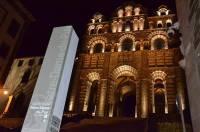 Les cloches de la cathédrale du Puy vont sonner pour Notre-Dame de Paris