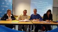 Mézenc-Loire-Meygal : un coup de pouce de la Région de 1,28 million d'euros