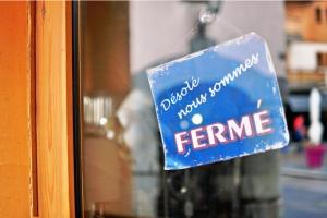 Fonds de solidarité : 5 692 entreprises de Haute-Loire en ont bénéficié