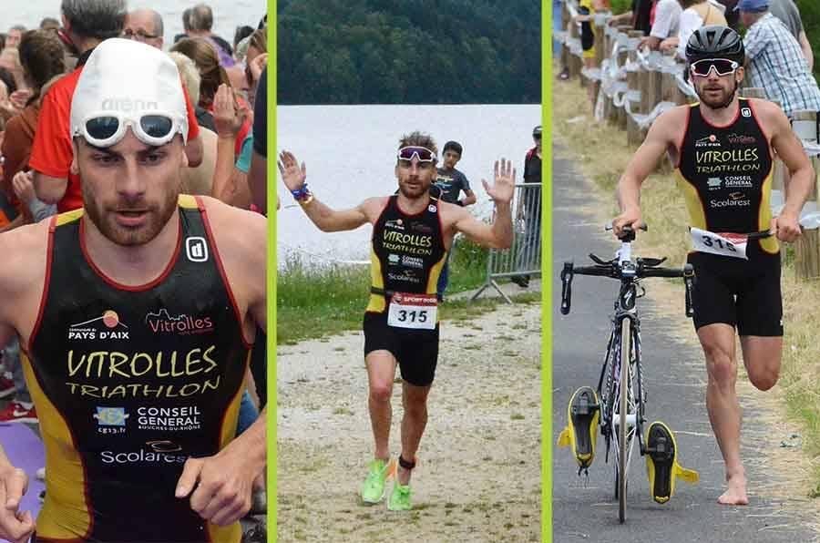 triathlon 43