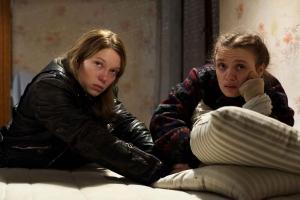 Lalouvesc : deux films en avant-première programmés au Foyer