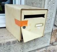 Sainte-Sigolène : l'office de tourisme régulièrement vandalisé