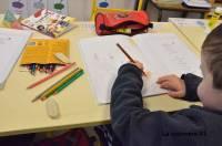 Rythmes scolaires : 39 communes vont repasser à la semaine des 4 jours
