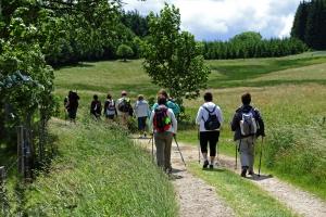 Riotord : marchez ou pédalez dimanche pour la 34e Randonnée de la Saint-Jean