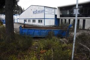 Saint-Pal-de-Mons : 30 salariés licenciés après la liquidation de M2I Fayard