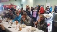 Saint-Just-Malmont : le Téléthon au programme ce week-end