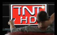 Chaînes TNT : les fréquences changent sur votre télé le 6 novembre