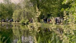 Pêche : des animations estivales ouvertes à tous à Bas-en-Basset et au lac du Bouchet