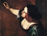 Rosières : une conférence vendredi sur les femmes peintres dans l'Italie de la Renaissance