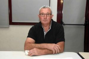 Beauzac : Jean-Pierre Moncher devient maire et tourne la page de l'ère Proriol