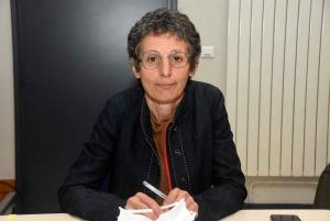 Josiane Giraud
