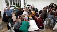 Le Monastier-sur-Gazeille : une soirée spéciale pour les droits des femmes