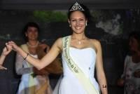 Sainte-Sigolène : être Miss Prestige et maman est interdit