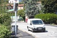 Sécurité routière : 80 nouveaux radars à venir en Haute-Loire ?