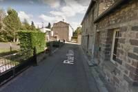 Saint-Just-Malmont : fausse alerte pour une fuite de gaz