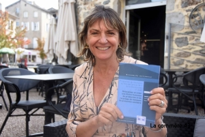 Production et recyclage de masques sanitaires : la proposition de la députée Isabelle Valentin retenue