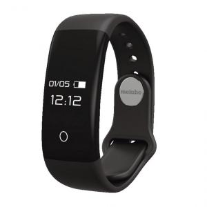 Jeu concours : gagnez une montre connectée offerte par Toolstation