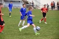 Brives-Charensac : Haut-Pays du Velay et Roche-Saint-Genest les plus forts sur la Brives Cup