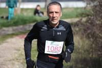 Foulées de Saint-Germain : retrouvez les photos du trail