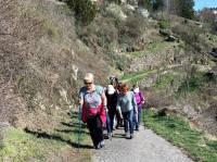 Monistrol-sur-Loire : des tripes et une randonnée au menu
