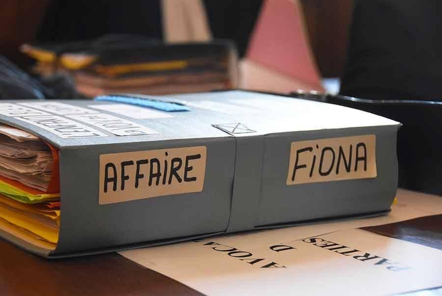 Affaire Fiona. La même peine requise en appel
