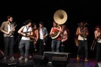 Beaune-sur-Arzon : un festival de musiques autour des produits bio et terroir