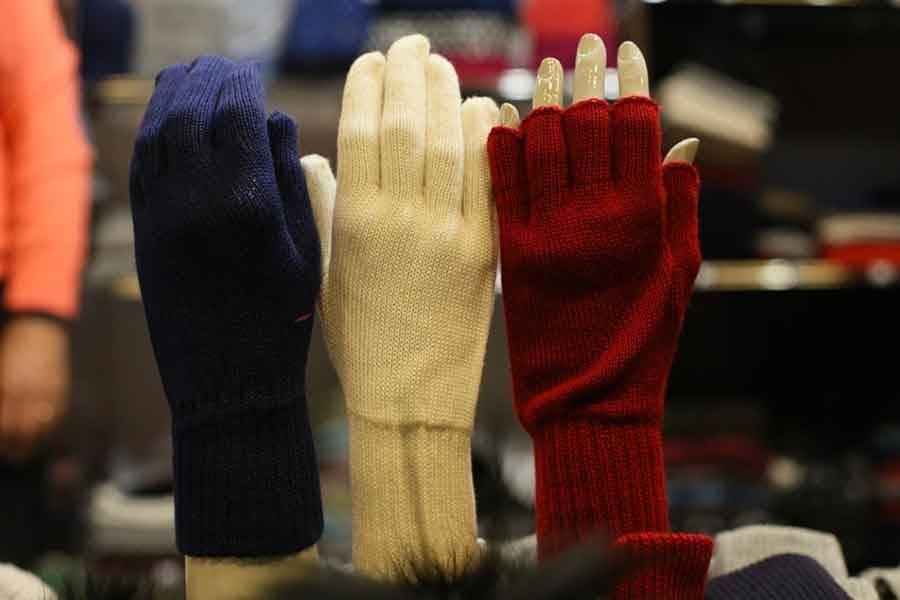 L'aventure du textile continue en Haute-Loire