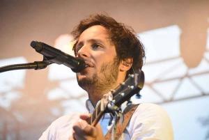 Sainte-Sigolène : Vianney et Boulevard des airs en concert début juillet aux Brumes