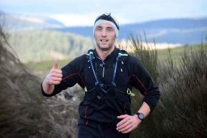 Trail des Lucioles 2020 : les 30 km