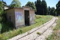 Le Chambon-Tence : 150 passagers sur les traces du train de l'été 1942